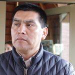 ALTO BIOBÍO TENDRÁ UN CAMIÓN LIMPIAFOSAS AL SERVICIO DE LA COMUNIDAD