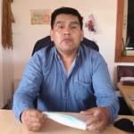 CONVENIO MUNICIPIO-CONAF GENERA EMPLEO Y CAPACITACIÓN PARA 16 PU LAMNGEN DEL TERRITORIO