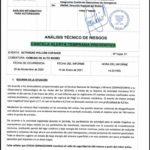 Se CANCELA ESTADO DE ALERTA TEMPRANA PREVENTIVA VOLCÁN COPAHUE