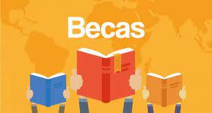 EXCELENTES PRIMEROS RESULTADOS DE RENOVANTES BECA INDÍGENA MEDIA, BÁSICA Y SUPERIOR