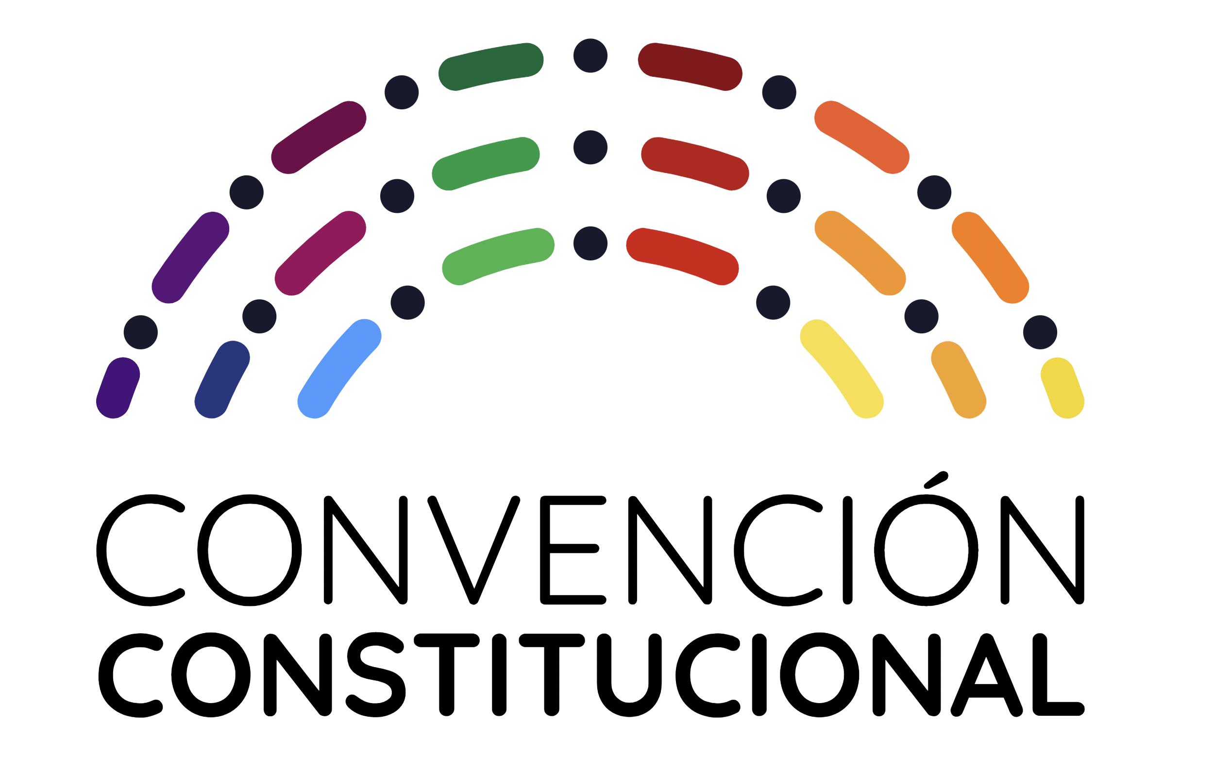 La Municipalidad de Alto Biobío informa los Canales oficiales de la Convención Constitucional: