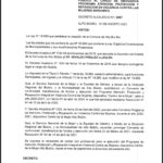 CONCURSO PÚBLICO ABOGADA/O CENTRO DE LA MUJER ALTO BIOBÍO